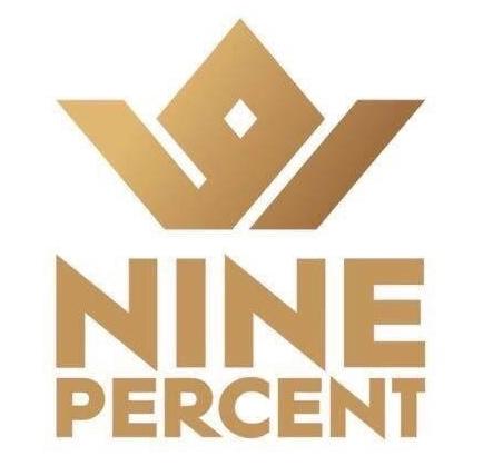 logo logo 标志 设计 矢量 矢量图 素材 图标 434_428